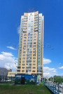 Купить квартиру ул. Партизана Железняка, д.21Г