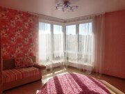 2-к кв ул.Войкова д.5, Купить квартиру в Наро-Фоминске, ID объекта - 332152185 - Фото 10