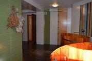 Продажа дома, Сочи, Гаражная улица, Купить дом в Сочи, ID объекта - 504107833 - Фото 43