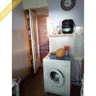 3 к. кв. пр. Строителей 35, Купить квартиру в Барнауле, ID объекта - 333468404 - Фото 3