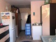 Продажа квартиры, Уфа, Ул. Ферина, Купить квартиру в Уфе, ID объекта - 333296623 - Фото 8