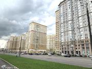 Купить квартиру ул. Мосфильмовская