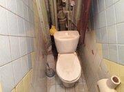 Двухкомнатная, город Саратов, Купить квартиру в Саратове, ID объекта - 320345580 - Фото 6
