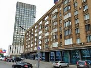 Купить квартиру ул. Смоленская