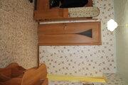 Продается 1 комнатная квартира в новом доме, Купить квартиру в Новоалтайске, ID объекта - 326757548 - Фото 15