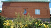 Коттетж в Юматово, Купить дом Юматово, Уфимский район, ID объекта - 502770890 - Фото 7