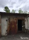 Купить гараж, машиноместо, паркинг ул. Краснодарская