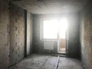 1-к квартира в Щелково, Купить квартиру в Щелково, ID объекта - 332162191 - Фото 2