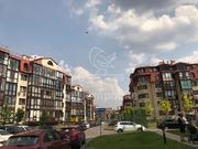 Купить квартиру в Ромашково