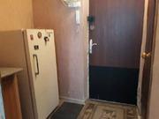 Снять квартиру в Тамбове