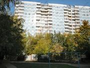 Купить квартиру ул. Исаковского, д.12К1