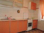 1 (одна) комнатная квартира в Ленинском районе города Кемерово, Купить квартиру в Кемерово, ID объекта - 332300258 - Фото 6
