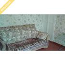 Снять квартиру ул. Пионерская