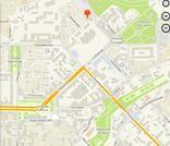 8 520 000 Руб., Продам коммерческую недвижимость в Центре, Продажа торговых помещений в Рязани, ID объекта - 800291917 - Фото 2