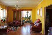 Продажа квартиры, Самара, м. Алабинская, Самара, Купить квартиру в Самаре, ID объекта - 334635508 - Фото 4