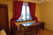 Продам 3-х комнатную квартиру, Купить квартиру в Москве, ID объекта - 324568049 - Фото 11