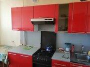 Сдам одно комнатную квартиру в Сходне, Снять квартиру в Химках, ID объекта - 334757576 - Фото 14