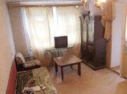 Двухкомнатная, город Саратов, Купить квартиру в Саратове, ID объекта - 320345580 - Фото 2