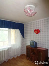 Купить квартиру Комарова б-р., д.21
