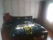 Продажа дома, Улан-Удэ, ДНТ Байгал, Купить дом в Улан-Удэ, ID объекта - 504601412 - Фото 7