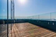 22 000 000 Руб., Продаётся видовой пентхаус с бассейном Краснодар, Купить квартиру в Краснодаре, ID объекта - 333982235 - Фото 4