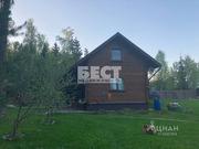 Купить дом в Граворново
