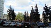 Продажа квартиры, Уфа, Ул. Комарова, Купить квартиру в Уфе, ID объекта - 333269766 - Фото 3