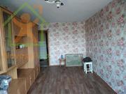 Купить квартиру ул. Ногинская, д.10А