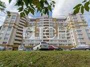 3-комн. квартира, Мытищи, ул Стрелковая, 8, Купить квартиру в Мытищах, ID объекта - 333289136 - Фото 3