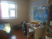 Продажа дома, Улан-Удэ, ДНТ Байгал, Купить дом в Улан-Удэ, ID объекта - 504601412 - Фото 9