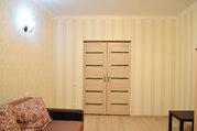 Сдается двухкомнатная квартира, Снять квартиру в Домодедово, ID объекта - 333753476 - Фото 8