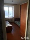 3-к квартира, 60 м, 5/5 эт., Купить квартиру в Ишиме, ID объекта - 335629675 - Фото 2
