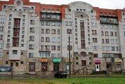 Аренда офисов в Ленинградской области