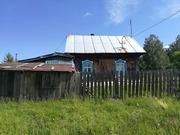 Купить дом в Барановке