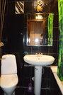 Сдается трехкомнатная квартира, Снять квартиру в Домодедово, ID объекта - 333851143 - Фото 17