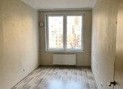 Продаю престижную трех к.кв в новом доме рядом с М.Просвещения, Купить квартиру в Санкт-Петербурге, ID объекта - 333367318 - Фото 9