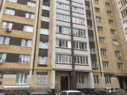 Снять квартиру ул. Свободная