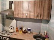 Сдам комнату в Сходне, Снять комнату в Химках, ID объекта - 701211157 - Фото 11
