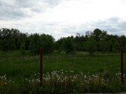 Купить земельный участок в Брехово