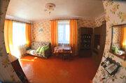 Сдаю 1 комнатную квартиру в Подольске кинотеатр Родина, Снять квартиру в Подольске, ID объекта - 334598254 - Фото 1