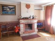 Коттедж 340 м на участке 12 сот., Снять дом в Астрахани, ID объекта - 505095148 - Фото 2