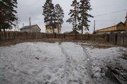 Продажа дома, Улан-Удэ, Ул. Жарковая, Купить дом в Улан-Удэ, ID объекта - 504622167 - Фото 12