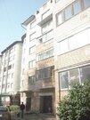 Продажа квартиры, Вологда, Ул. Благовещенская, Купить квартиру в Вологде, ID объекта - 331399302 - Фото 10