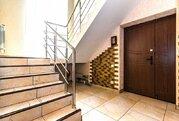 Продается дом г Краснодар, ст-ца Старокорсунская, Южный пер, д 9, Купить дом в Краснодаре, ID объекта - 504613944 - Фото 3