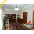 Продажа трехкомнатной квартиры по ул. Вологодская 34, Купить квартиру в Уфе, ID объекта - 332335756 - Фото 4