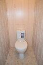 Сдается трехкомнатная квартира, Снять квартиру в Домодедово, ID объекта - 333713817 - Фото 11