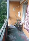 26 000 €, Продажа квартиры, Улица Мелидас, Купить квартиру Рига, Латвия, ID объекта - 336567551 - Фото 3