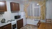 Сдам однокомнатную квартиру, Снять квартиру в Новоалтайске, ID объекта - 333070297 - Фото 1