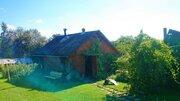 Продажа жилого дома в Волоколамске, Купить дом в Волоколамске, ID объекта - 504364607 - Фото 23