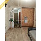 Куета, 5, Купить квартиру в Барнауле, ID объекта - 327480854 - Фото 3